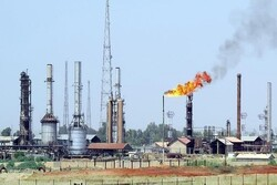North Gas Company targeted in SW Kirkuk