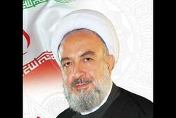 حجتالاسلام صادق رزاقی بر اثر ایست قلبی درگذشت