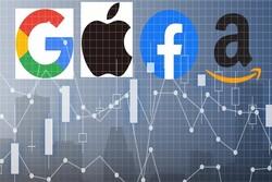 عرصه مالیاتی بر شرکتهای فناوری تنگ تر می شود/ آیا سرنوشت «اقتصاد داده» تغییر می کند