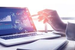 طرح آمارگیری برخورداری خانوار از فناوری اطلاعات انجام می شود