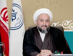 آمادگی حسینیههای البرز برای مقابله با کرونا