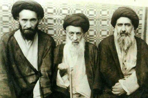 آیتالله سیدجواد خامنهای تجسم تقوا و فضیلت بود