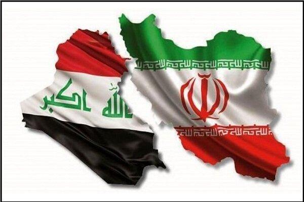 Talks underway for getting Iraqi visa for Iranian traders