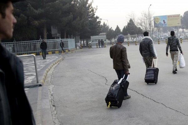 S. Koreans remaining in Afghanistan urged to leave by July