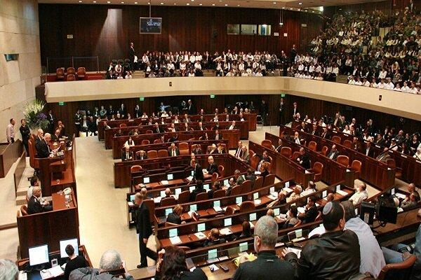 """ببركة الصمود الفلسطيني.. سقوط قانون """"المواطنة"""" بعد تصويت الكنيست"""