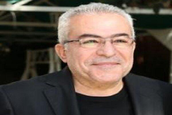 رئيسي رئيسا لإيران رغم أنف الغرب / يحق للعدو الصهيوني ان يشعر بالهلع