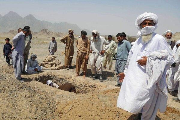 آخرین وضعیت کرونا در سیستان و بلوچستان/ کویید ۱۹ دوباره رکورد زد