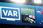 درخواست لبنان برای استفاده از VAR مقابل تیم ملی ایران