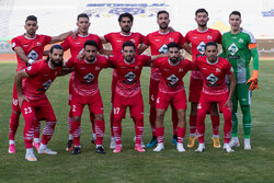 Tractor to take on Al Nassr in Qatar