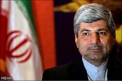 'JCPOA big test for US': ex-diplomat