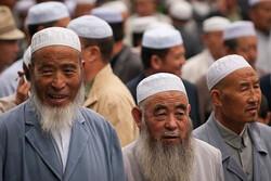 اویغورها بخشی از جمعیت مسلمانان چین هستند/ریشههای ایرانی فرهنگ اسلامی در چین