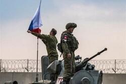 برگزاری نشست مشترک روسیه و جمهوری آذربایجان درباره قره باغ
