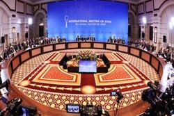Kazakistan'da Suriye konulu 16. Astana görüşmeleri başladı