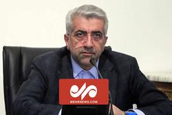 پنجشنبهها تا پایان مرداد برای ادارات دولتی تعطیل است
