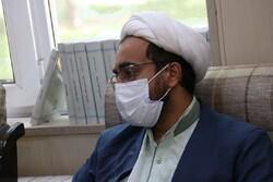 برگزاری عزاداری ماه محرم با رعایت پروتکلهای بهداشتی در کرمان