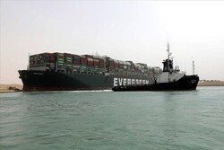 Egypt to release ship that blocked Suez