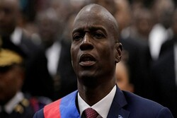 Haiti President Moïse assassinated at his private house