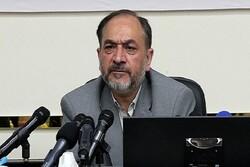 اهمیت مذاکرات بین افغانی/چشم انداز واضحی درباره آینده افغانستان وجود ندارد