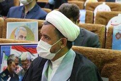 اردبیل بیش از ۳۰۰۰ حافظ قرآن دارد