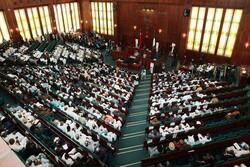 بودجه ۲.۴ میلیارد دلاری نیجریه برای مبارزه با ناامنی و کرونا