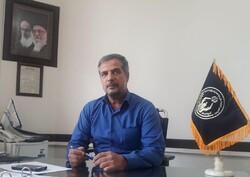 پرداخت ۲۵۶ مورد تسهیلات اشتغالزایی به مددجویان اردستانی