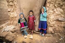 بیش از هزار پناهجوی افغان وارد خاک تاجیکستان شده اند