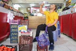هشدار گرمای شدید در استان سمنان/ الزام صرفه جویی در مصرف انرژی