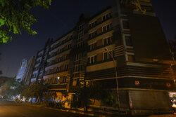 هفته آینده خاموشی نخواهیم داشت/کشف بیش از ۱۶ هزار ماینر در اصفهان