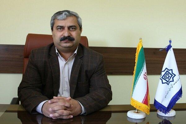 واکسیناسیون خبرنگاران کرمانی از روز چهارشنبه آغاز می شود