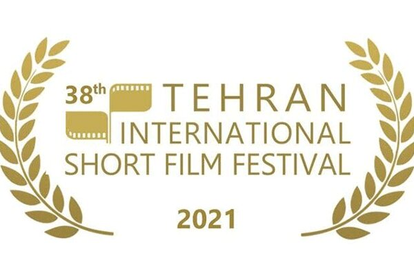 6,402 foreign movies to compete at Tehran Intl. film fest.