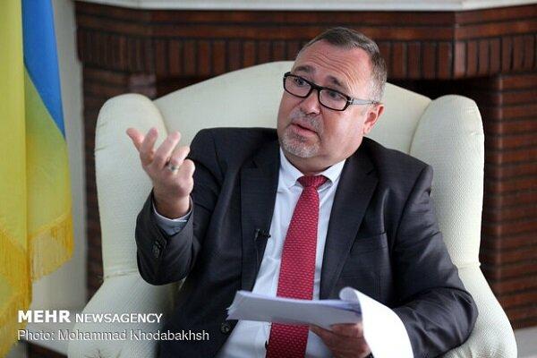 'We should wait for final decision on Ukrainian plane crash'