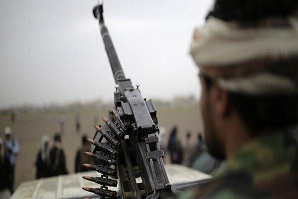 Yemeni forces kill 80 Saudi-backed mercenaries in Al Bayda