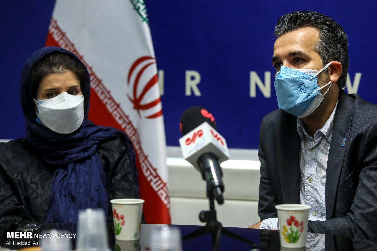 دغدغه محققان ایرانی بازگشته به کشور برای تولید