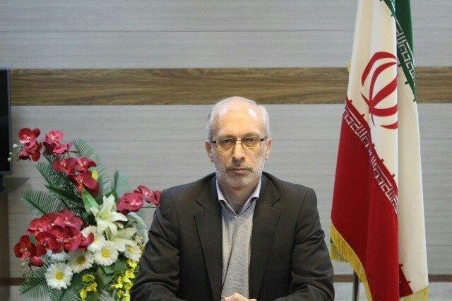 صدور کارت ملی هوشمند برای ۲میلیون و ۳۴۹هزار نفر در آذربایجان شرقی