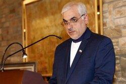ايران تستورد 15 مليون جرعة لقاح يوم غد الخميس