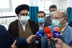 تجمعات آیینی در استان تهران ممنوع است/تعطیلی بوستانها