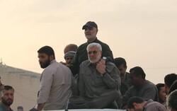 """إيران الداعم الأساس لـ""""حلف القدس"""" منذ التأسيس حتى اليوم"""