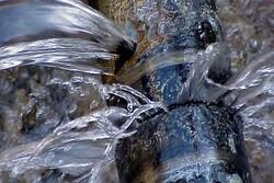 درخواست کانون وکلای یزد از دادستان اصفهان برای پیگیری تخریب خط انتقال آب