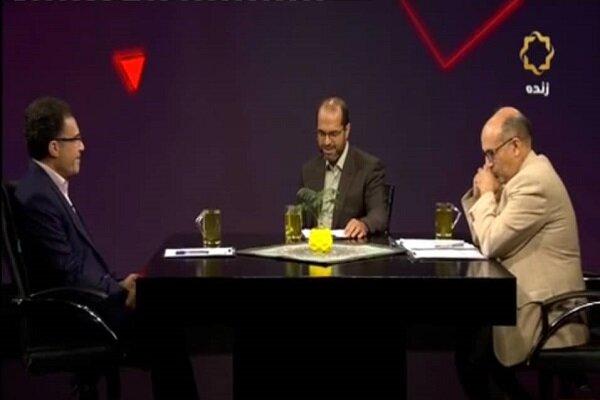 مشکل اقتصاد ایران عدم ارتباط با جامعه جهانی است/بحران عقلانیت