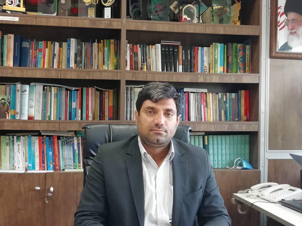 رشد وکادرسازی از ماموریت های بسیج دانشجویی فارس است