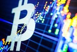 Çin, Bitcoin madencilik projelerini kapatıyor