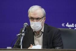 الحملة العامة للتطعيم ضد كورونا في ايران ستبدأ يوم غد