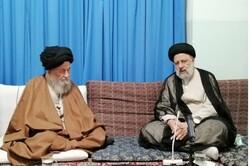 امید مردم به رفع مشکلات اقتصادی در دولت جدید/ دولت سیزدهم نیازمند یاری مردم است