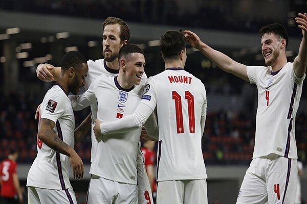 Johnson, İngiltere Euro 2020'yi kazanırsa resmi tatil ilan etmeyi düşünüyor