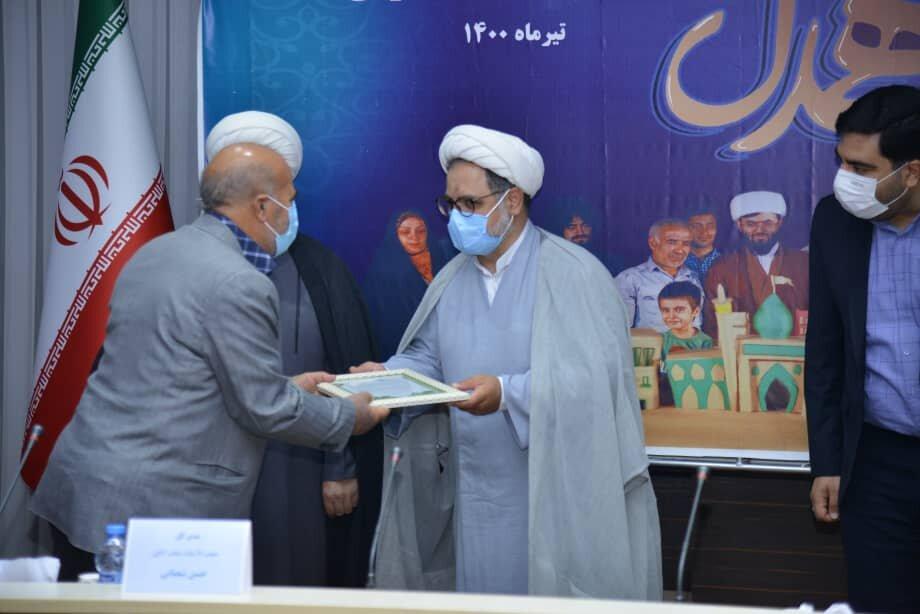 ثبت ۳هزار ایده در مهرواره محله همدل آذربایجان شرقی