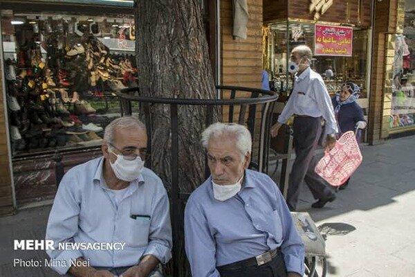 رتبه ۶ پیری جمعیت در آذربایجان شرقی/نرخ رشد جمعیت استان منفی است