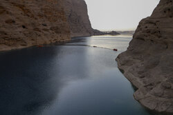 دبی خروجی سدهای دز و کرخه در خوزستان افزایش یافت/ رهاسازی آب سدها برای تامین آب شرب و حقابه تالابها