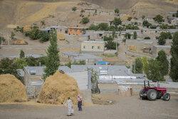 ایجاد ۱۰۰۰ روستای بدون بیکار، با اجرای پویش روستای با برکت