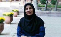 دانش آموخته ایرانی موفق به دریافت گرنت بنیاد ملی علوم آمریکا شد
