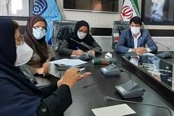 توسعه مراکز مهارتی در استان بوشهر/ ۵ آموزشگاه آزاد افتتاح میشود